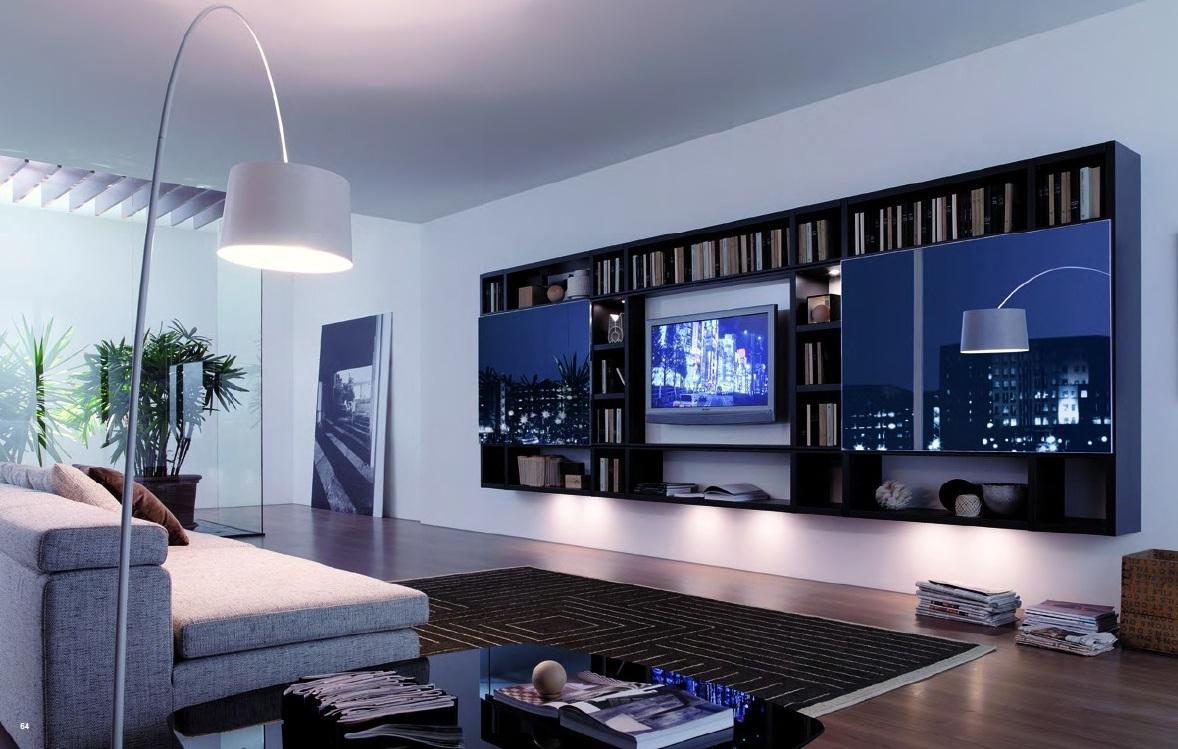 Tự tay làm mới phòng khách đẹp, đơn giản và tiết kiệm chi phí.