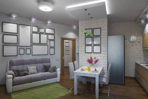 Tư vấn cách lựa chọn mẫu trần thạch cao cho phòng khách
